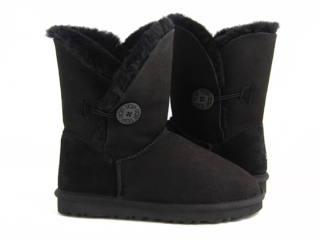 ugg outlet 50 off